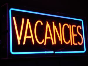 Three new vacancies in CREATE: apply before December 11th 2014!