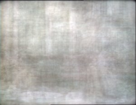 Verbroken geluk (Gebrochene Schwingen, Adolf Gärtner, Messter, Germany 1913)