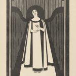 rp-p-1931-1458