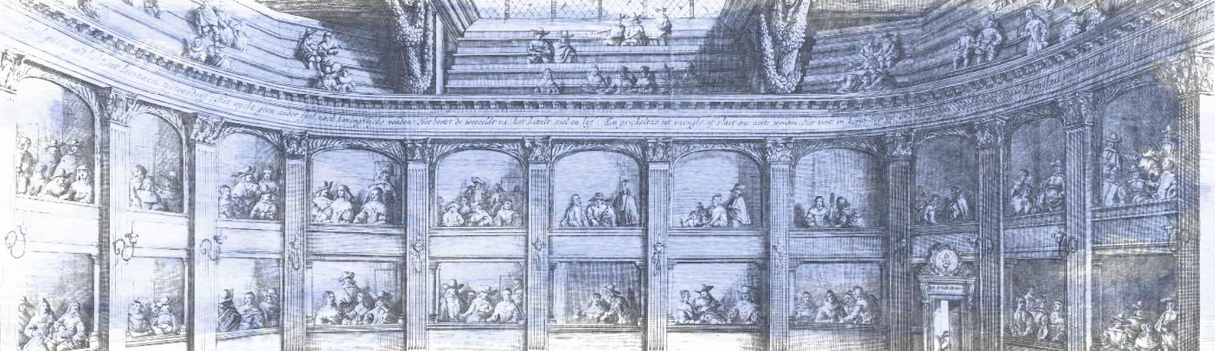 https://www.rijksmuseum.nl/nl/zoeken/objecten?q=schouwburg&p=1&ps=12&st=OBJECTS&ii=1#/RP-P-OB-70.099,1